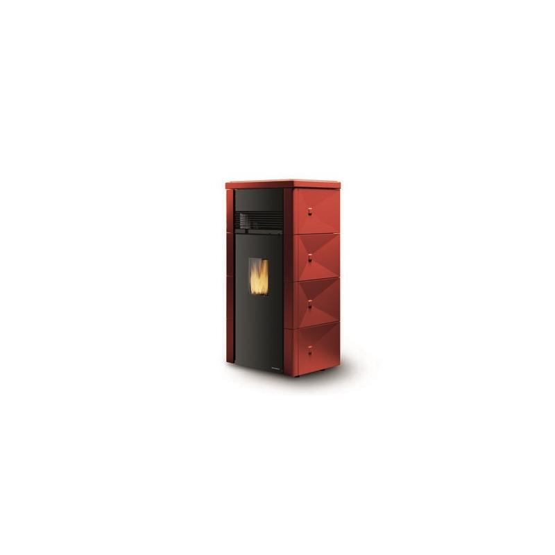 saisissez l 39 offre sur po le granul s tanche bbc. Black Bedroom Furniture Sets. Home Design Ideas