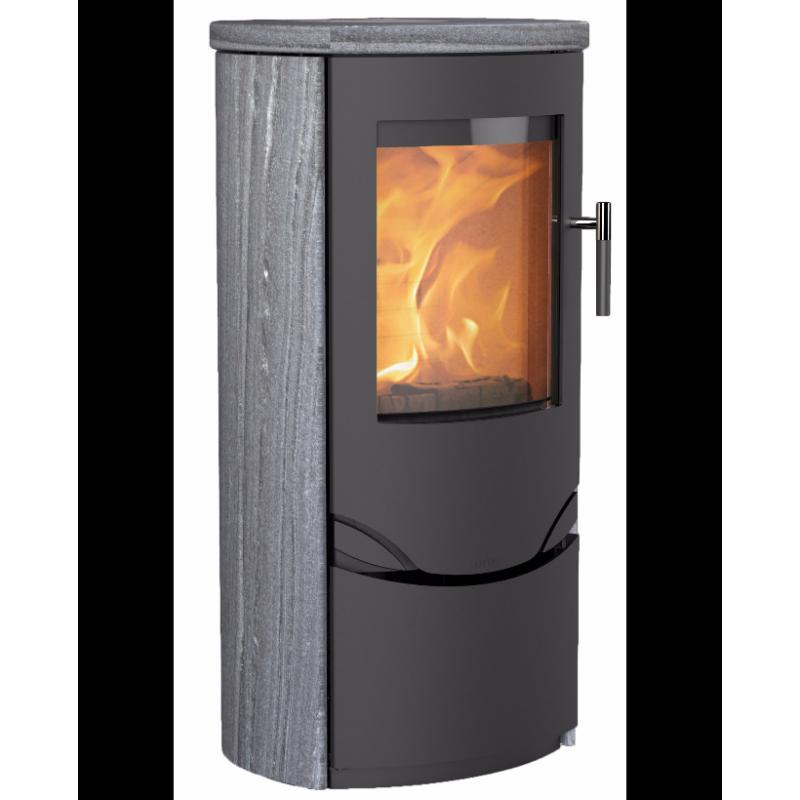 profitez des prix d 39 enfer sur le po le bois scandinave lotus prio 5. Black Bedroom Furniture Sets. Home Design Ideas