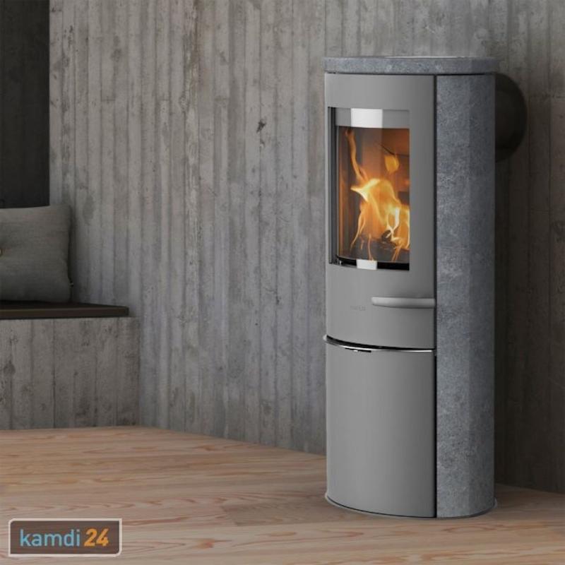 profitez de la chaleur douce po le bois scandinave lotus liva 6 s. Black Bedroom Furniture Sets. Home Design Ideas