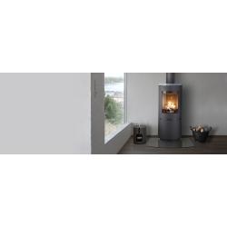 prix bas po le bois scandinave heta sur po le et. Black Bedroom Furniture Sets. Home Design Ideas