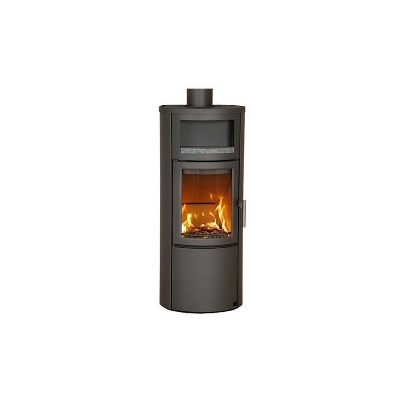 po le bois scandinave heta scan line 520w s rie scan line 500 quand seul le meilleur suffit. Black Bedroom Furniture Sets. Home Design Ideas