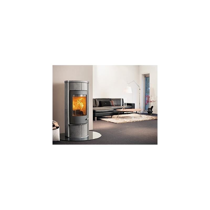 saisissez l 39 offre sur ce poele bois scandinave lotus sola m. Black Bedroom Furniture Sets. Home Design Ideas