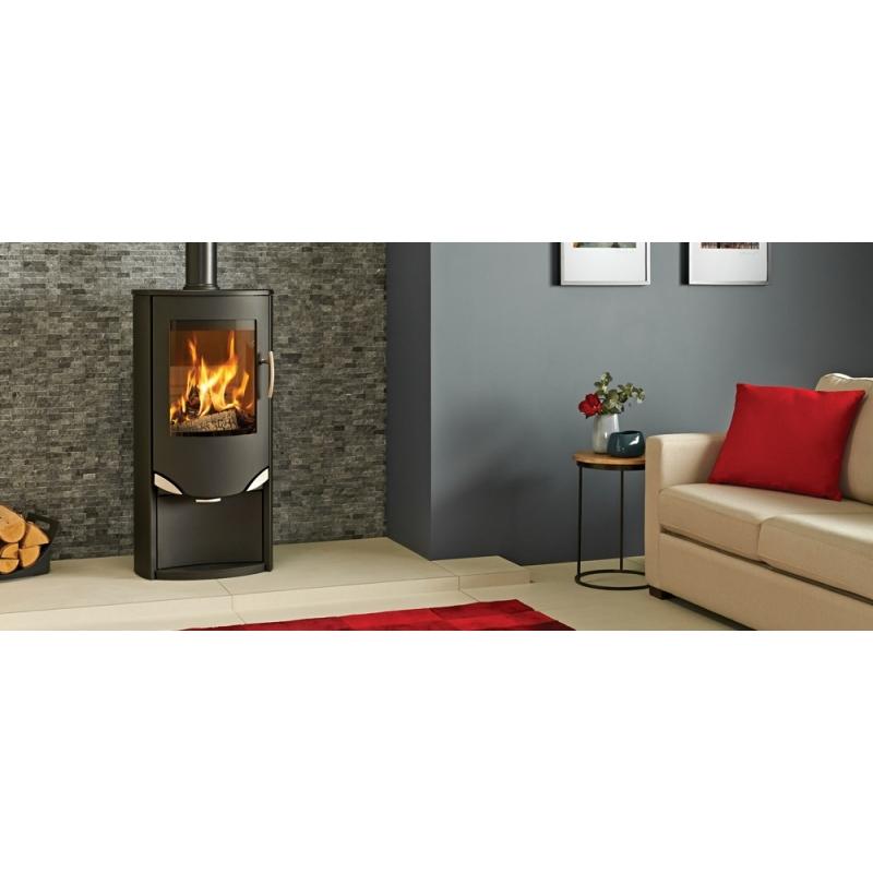 poele a bois lotus obtenez des id es de. Black Bedroom Furniture Sets. Home Design Ideas