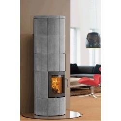 profitez des meilleurs prix sur les po le bois de masse. Black Bedroom Furniture Sets. Home Design Ideas