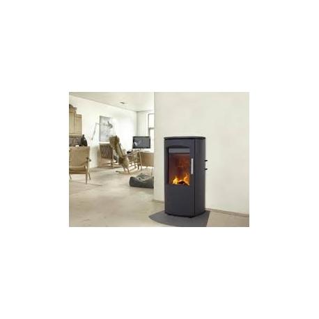 profitez promo d 39 t sur ce po le bois scandinave heta scan line 7 a. Black Bedroom Furniture Sets. Home Design Ideas
