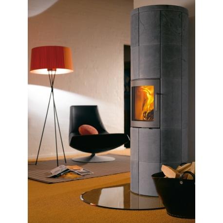 po le bois scandinave lotus m4 la s rie lotus m. Black Bedroom Furniture Sets. Home Design Ideas