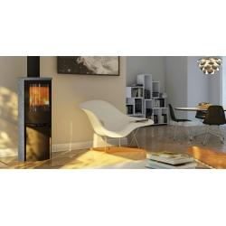 po le bois lotus po le ambiance. Black Bedroom Furniture Sets. Home Design Ideas