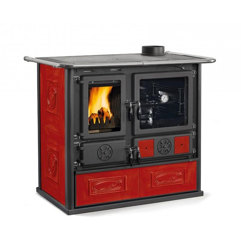 cuisini re bois nordica rosa saisissez la cuisini re bois nordica. Black Bedroom Furniture Sets. Home Design Ideas