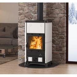 poele bois nordica prix exclusifs 7 po le ambiance. Black Bedroom Furniture Sets. Home Design Ideas