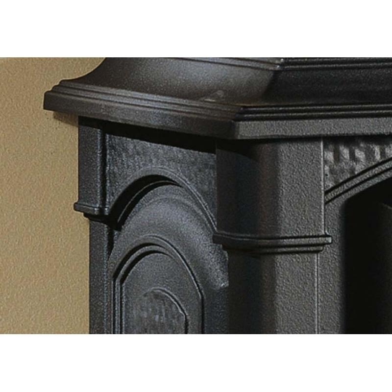 d couvrez le po le bois nordica giulietta sur po le et. Black Bedroom Furniture Sets. Home Design Ideas