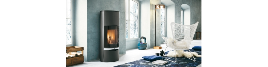 saisissez les prix sur po les bois palazzetti sur poele et ambiance po le ambiance. Black Bedroom Furniture Sets. Home Design Ideas