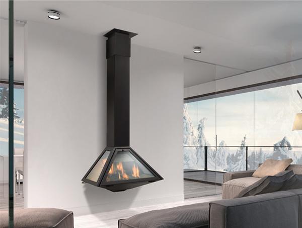 profitez de notre promo sur cette chemin e m tallique. Black Bedroom Furniture Sets. Home Design Ideas