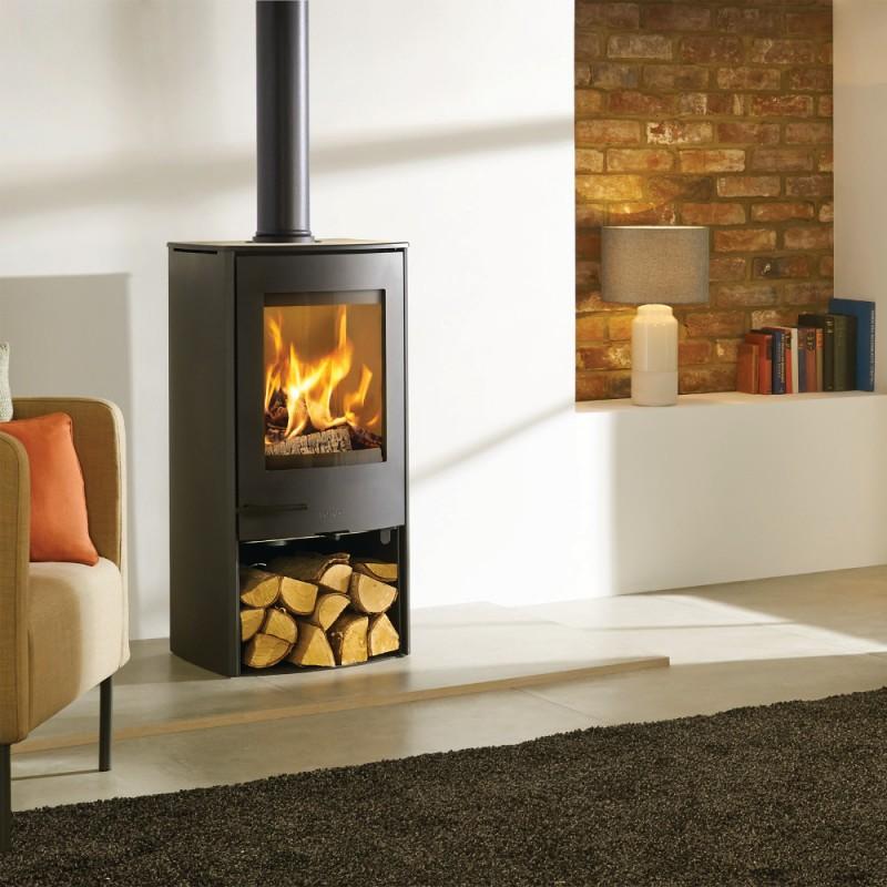 po le bois scandinave lotus mondo 2 garantie 10 ans. Black Bedroom Furniture Sets. Home Design Ideas