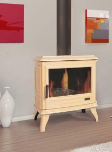 po le gaz godin le gastins faite acquisition du po le gaz godin. Black Bedroom Furniture Sets. Home Design Ideas