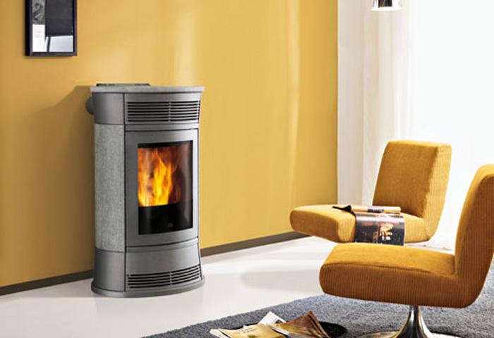 poele a peler awesome poele a peler with poele a peler poele with poele a peler best les. Black Bedroom Furniture Sets. Home Design Ideas