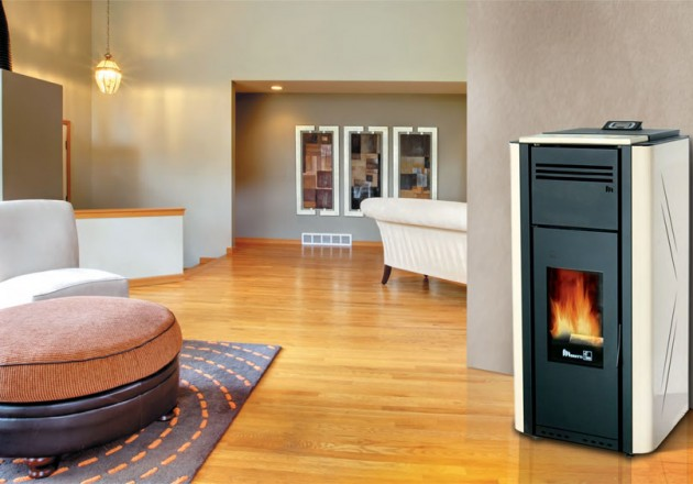 thermo po le granul s moretti athena prenez le thermo po le moretti. Black Bedroom Furniture Sets. Home Design Ideas